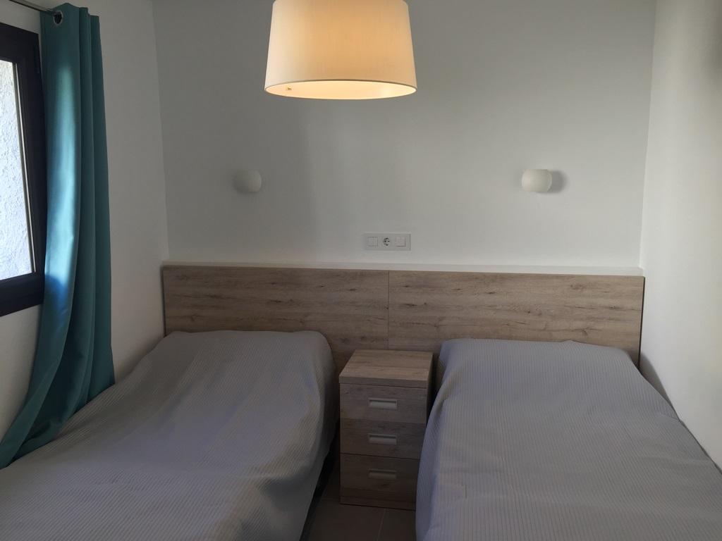 Appartement a louer a l 39 escala bosch api for Location appartement a