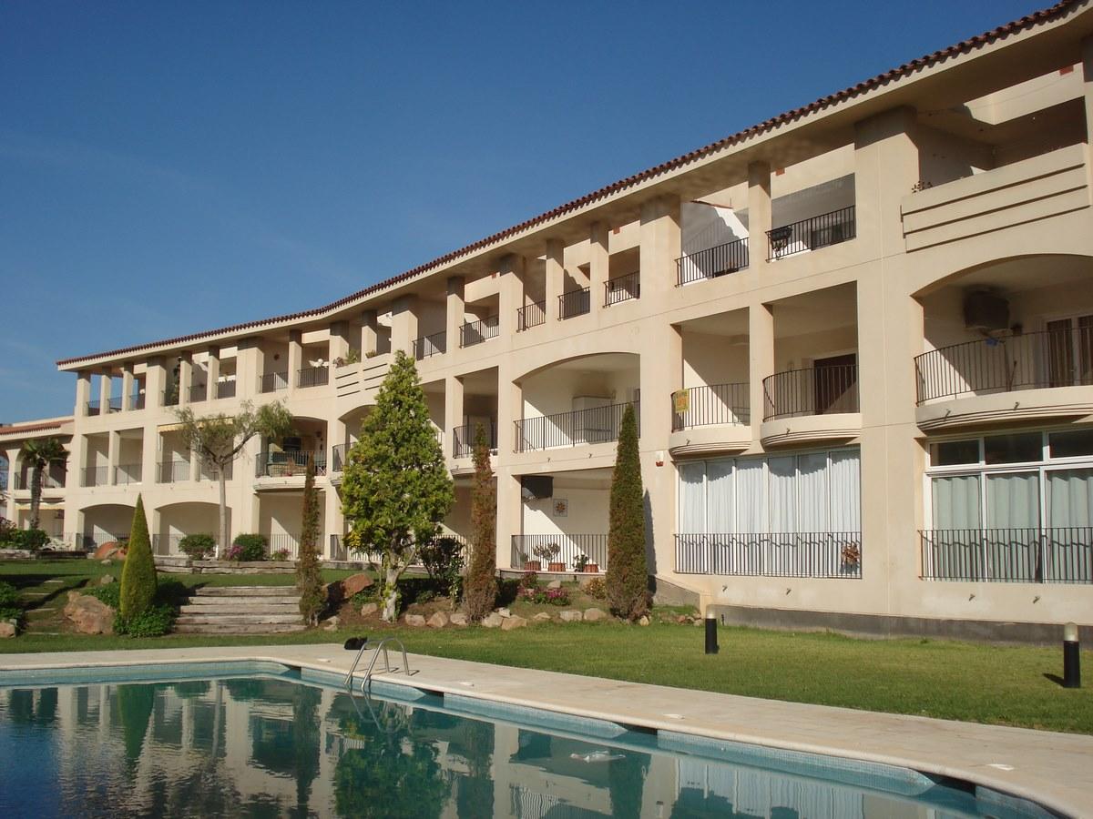 Location appartement l 39 escala costa brava bosch api for Location appartement l