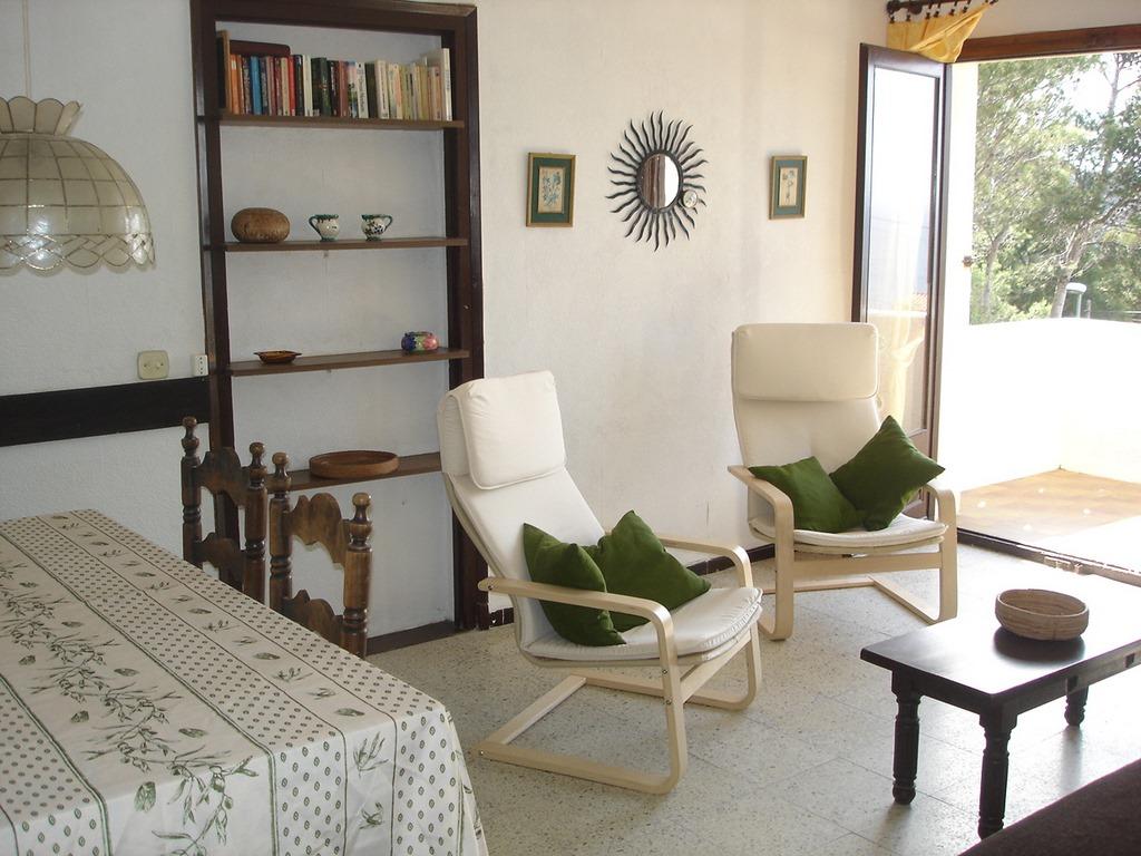Louer appartement l 39 escala bosch api for Appartement a louer uccle 2 chambre