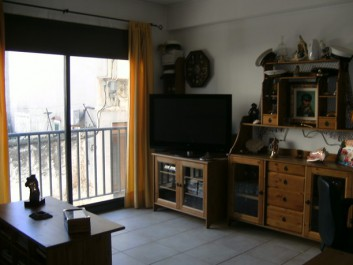 IN THE HEART OF THE OLD TOWN. APARTMENT FOR SALE