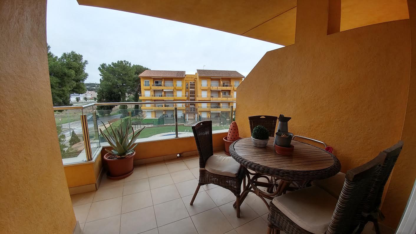 Lescala acheter appartement vente piscine bosch api for Construction piscine 972