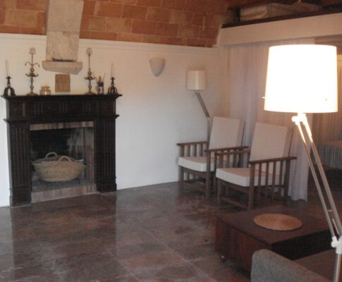 Apartment to rent in Albons-Emporda