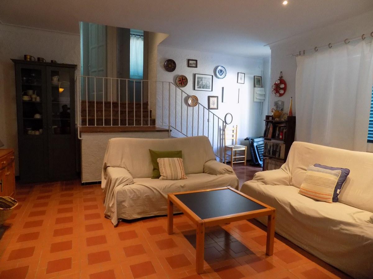 Casa en alquiler en l 39 escala costa brava els arcs bosch api - Casas alquiler costa brava ...