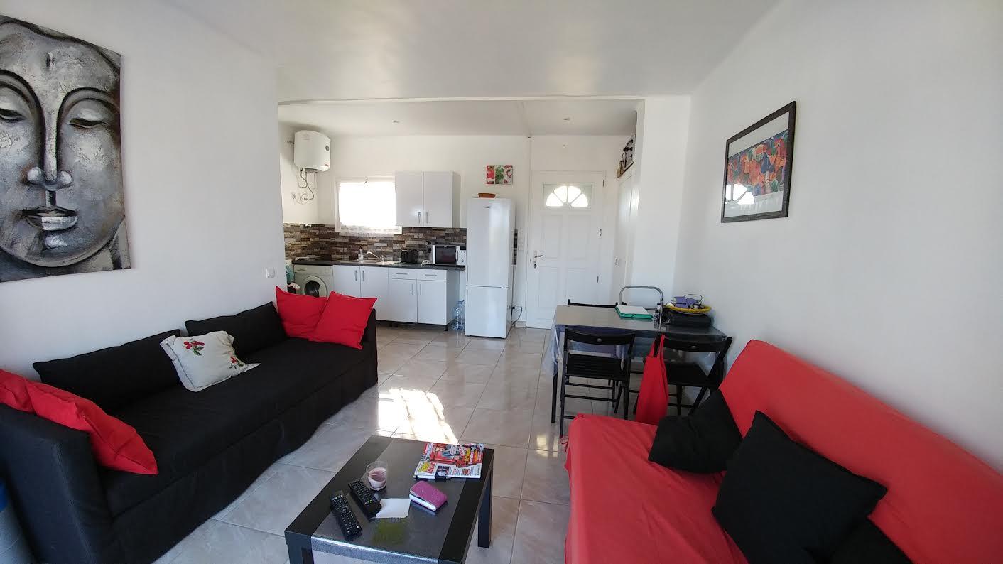 Lescala immo costa brava vente appartement acheter bosch api for Appartement acheter