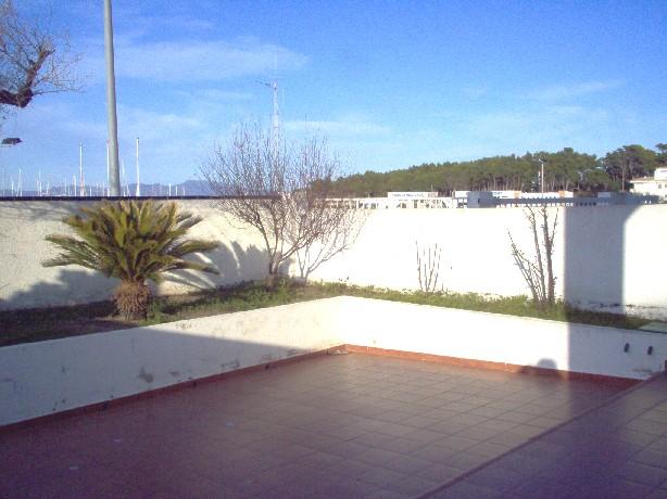 Acheter Appartement Costa Brava
