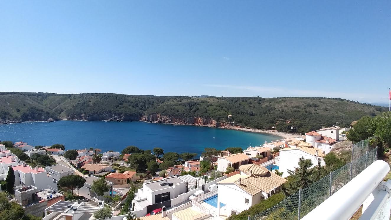 Vue mer lescala vente acheter piscine villa immo bosch api for Piscine acheter