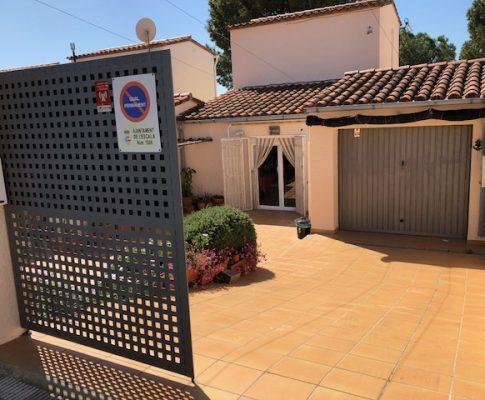 Haus Mit Terrasse Und Garage In Ruhiger Lage Bosch Api